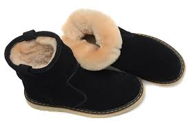ugg sale promo code ugg suede leather flats 1003247 black ugg sale nike
