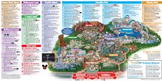 halloween horror nights fastpass california adventure rides and fastpass guide the naptime reviewer