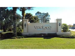 verolago real estate vero beach