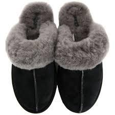 ugg scuffette ii slippers sale best 25 grey slippers ideas on slipper boots crochet