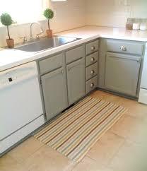 kitchen cabinet installation cost home depot