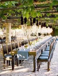 wedding venues southern california kaila stephen s ranch wedding calamigos ranch malibu