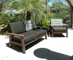 Custom Patio Chair Cushions Custom Wicker Chair Cushions Image Of Custom Wicker Furniture