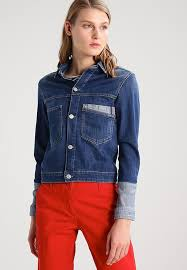 women u0027s jackets best quality women boss orange jamela leather