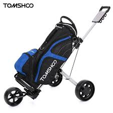 compare prices on golf cart wheel online shopping buy low price