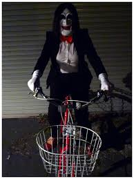 Saw Costume 500 Best Theme Me Images On Pinterest Costume Ideas Diy