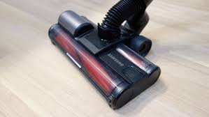 what is the best cordless vacuum for hardwood floors samsung powerstick pro review this cordless vacuum takes aim at