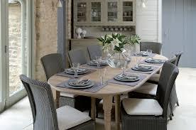 neptune kitchen furniture neptune suffolk glazed 6ft dresser