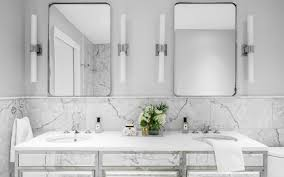 complete bathroom renovation our complete guide to bathroom renovations homepolish