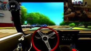 city car driving lamborghini oliver konkel viyoutube com