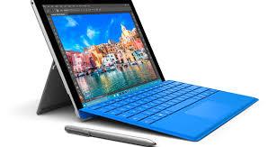 Best Buy Desk Top Notebook Or Desktop Computer What S The Best Buy Google Play