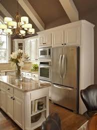 home depot kitchen cabinets clearance home depot appliances clearance