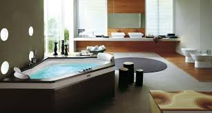 spa bathroom design ideas 20 spa bathroom designs decorating ideas design trends
