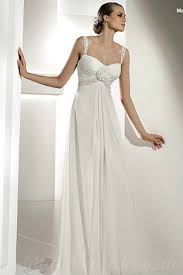 informal wedding dresses uk buy cheap sweetheart chiffon handmade beading maternity