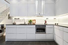 white kitchen design black white kitchen designs adorable home
