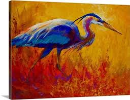 65 best blue heron images on pinterest blue heron herons and