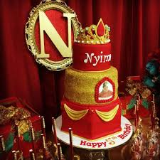 birthdaypartyideas4u com ch author at birthday party ideas