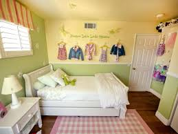 little bedroom ideas for girls ideas for decorating a