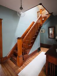 paint colors for hallway with no natural light dulcious stratton blue in the front hall