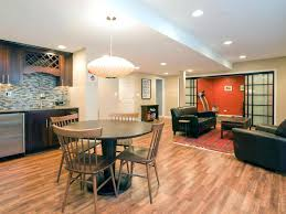 man cave basement lounge theme contemporary living room dc rooms