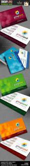 51 best business cards corporate u0026 creative business cards