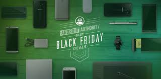 best antivirus black friday deals black friday 2016 best tech deals and promos you should know about