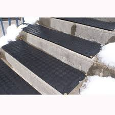 non skid treads for stairs cool stair treads for pets u dogs with