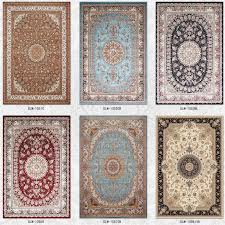chinese carved wool rugs chinese carved wool rugs suppliers and