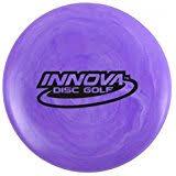 amazon black friday disc golf deals amazon com purple disc golf disc sports sports u0026 outdoors