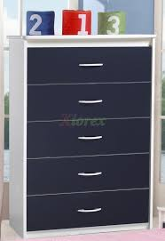 Good Quality White Bedroom Furniture Kids Chests Life Line Tango 5 Drawer Bedroom Chests For Kids Xiorex