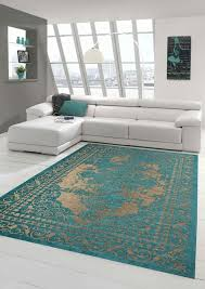 designer teppiche teppich traum moderne orient designer teppiche hochwertig