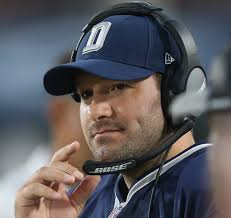 108 Best Scumbag Steve Images - report tony romo plans to retire from football go into