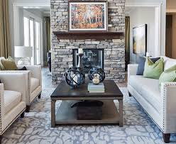 calgary home and interior design show home redesign astoria custom homes calgary luxury home builder