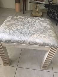 floor and decor fort lauderdale bench furniture in pompano fl offerup