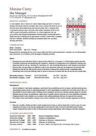 bar manager cover letter sle bar manager resume by social