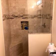 Nw Shower Door Royal Shower Doors More Glass Mirrors 17630 Nw 77th Ct