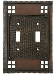 restoration hardware light switch plates brushed copper switch plates outlet covers bedrooms kitchens