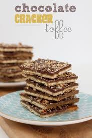 best 25 saltine toffee crackers ideas on saltine