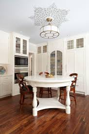 Ceiling Medallions Lowes by Ceiling Medallions Lowes Kitchen Traditional With Cabinet Front