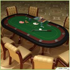 Texas Holdem Table by Texas Holdem Table 3d Models Stlfinder