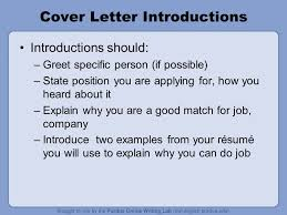 workone job letters workshop overview this presentation will