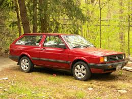 volkswagen fox 1990 1991 volkswagen fox photos specs news radka car s blog
