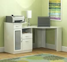 Small Corner Computer Desks Small Corner Office Desk Compact Small Corner Computer Desk Ideas