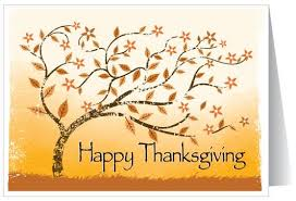 happy thanksgiving the quilters touch