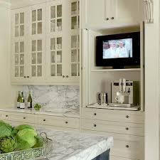 ivory kitchen ideas ivory kitchen cabinets with gray backsplash design ideas