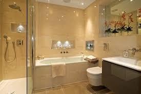 design a bathroom remodel fantastic bathroom remodel design in decorating home ideas with