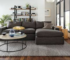 Best Transitional Living Rooms Ideas On Pinterest Living - Modern living room chairs