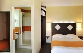 chambre de commerce saintes comfort hotel saintes hotel info