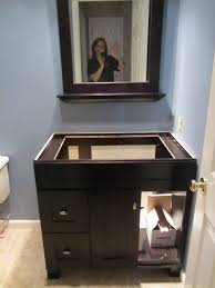 bathrooms design best small bathroom vanities ideas on grey with