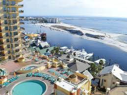 Where Is Destin Florida On The Map 8th Floor Watch Our Video From The B Vrbo